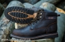 Обувь без металлического носка Canis   601 Grand 1
