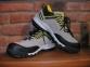Робоче взуття з металевим носком Sirius 234 S1 8
