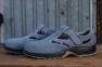Рабочая обувь с металлическим носком  Classik 302 S1 0