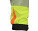 Куртка сигнальна  зимова CSX Benson ( Чехія )  4