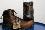 Робоче взуття з  композитним носком Georgia Boot FLXPoint (USA) 5