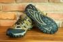 Трекінгові кросівки Canis CXS Island Java 600  (Чехія)  4