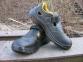 Робоче взуття з металевим носком Vario 600 0