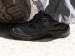 Робоче взуття з металевим носком Canis CXS Terrier 806 S1 4