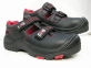Рабочая обувь с композитным носком и антипрокольной подошвой Canis CXS Rock Mica 800 S1P 5