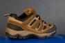 Трекинговые кроссовки Canis CXS Island Java 600 2