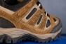 Трекинговые кроссовки Canis CXS Island Java 600 5