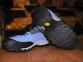 Робоче взуття з металевим носком Focus 233 S1 2