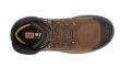 Робочі чоботи к композитним носком