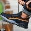 Чоловічі кросівки з металевим носком (Китай) 0