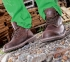 Взуття без металевого носка Canis 601 Grand  0