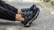 Кросівки чоловічі Larnmern (Китай) 6