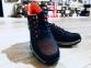 Чоловічі кросівки з металевим носком (Китай) 3