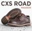 Взуття без металевого носка Canis Madison 600 0
