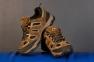 Трекинговые кроссовки Canis CXS Island Java 600 1