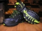 Робоче взуття з металевим носком Hunter 238 S1 6