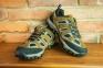 Трекінгові кросівки Canis CXS Island Java 600  (Чехія)  2