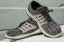 Робоче взуття  з металевим носком Rekord grey 217 S1 2