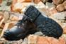 Робоче взуття з металевим носком Riкo 561 N S1 2