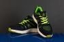 Робоче взуття  з металевим носком GOLF 237 S1 14