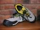 Рабочая обувь с металлическим носком Sirius 234 S1 3