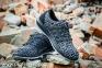 Робоче взуття  з металевим носком Rekord black 217 S1 1