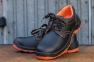 Робоче взуття  з металевим носком Professional 201 SB 2