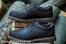 Взуття без металевого носка Canis Madison 600 4