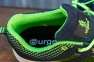 Робоче взуття  з металевим носком GOLF 237 S1 7