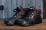 Робоче взуття з металевим носком Boss 471 S1 5
