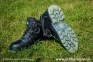 Робоче взуття  з металевим носком Modern 105 S1 9