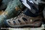 Трекінгові сандалі Canis CXS Sahara 600 0