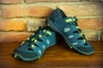 Трекінгові сандалі Canis CXS ATACAMA 2