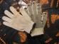 Робочі рукавиці 1012 4
