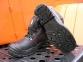 Робоче взуття з металевим носком Magnum 491 S1 + Губка SALTON в подарунок 4