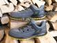Рабочая обувь с металлическим носком Tornado 310 S1 2