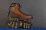 Робоче взуття з  композитним носком Georgia Boot FLXPoint (USA) 4