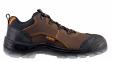 Робоче взуття  з металевим носком Tourist 220 S1 1