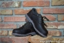 Взуття без металевого носка Canis Madison 600 7