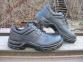 Рабочая обувь с металлическим носком Bravo  3