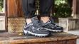 Кросівки чоловічі Larnmern (Китай) 5