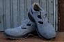 Рабочая обувь с металлическим носком  Classik 302 S1 2