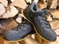 Рабочая обувь с металлическим носком Tornado 310 S1 4