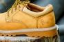 Обувь без металлического носка Canis Belmont 612 OB 1