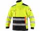 Куртка сигнальна CSX Benson (Чехія ) 14