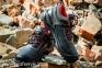 Робоче взуття з композитним носком Rock ore 800 S3 CANIS  6