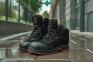 Робоче взуття  з металевим носком Extrim 103 SB 8