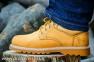 Обувь без металлического носка Canis Belmont 612 OB 4