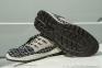 Робоче взуття  з металевим носком Rekord grey 217 S1 1