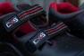 Робоче взуття з композитним носком та антипрокольною підошвою CXS Rock Mica 800 S1P 4